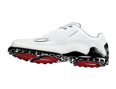 Oakley Cipher golf shoes