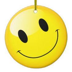 happy faces pink smiley face clip art vector clip art online rh pinterest com Yellow Face Clip Art Free Un Smiley Face Clip Art