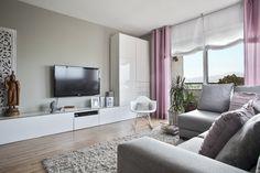Dröm Living: Especialistas en reformas integrales e Interiorismo en Barcelona Barcelona, Room Decor, Living Room, Live, Decorating Rooms, Floors, Hotels, Restaurants, Interiors