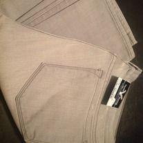 Shop - Women's > Bottoms > Jeans under $50 - Page 2 · Storenvy