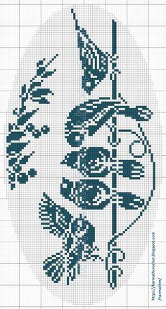 Marvel Cross Stitch, Cross Stitch Angels, Cross Stitch Bird, Beaded Cross Stitch, Cross Stitch Borders, Modern Cross Stitch Patterns, Cross Stitch Charts, Cross Stitch Designs, Cross Stitch Embroidery