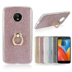 new concept ba261 b215e 24 Best my Motorola e4 cases images in 2017 | Phone cases, Cell ...