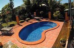16 Kidney Pools Ideas Kidney Shaped Pool Pool Swimming Pools