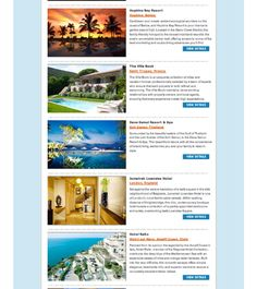 Luxury Link: http://www.hopkinsbaybelize.com/wp-content/themes/hopkins_bay_resort/images/Luxury%20Link.pdf