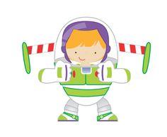 Imágenes para manualidades: Imágenes de niños con disfraz para manualidades
