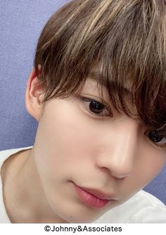 Princes Diaries, Johnny's Web, My Prince, Handsome Boys, Cute Boys, Armie Hammer, Pretty Boys, Cute Teenage Boys, Cute Guys