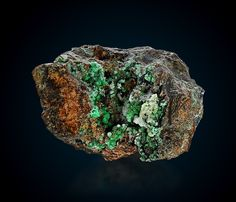 Bluemountains - Buy Minerals (with story) from all over the blue planet. bluemountain minerals, alpine specimen, crystals found in the alps Attica Greece, Crystal Cluster, Geology, Minerals, Rocks, Stones, Herbs, Crystals, Classic