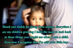Happy Fathers Day 2018 Messages from Son ✅ Happy Fathers Day Message, Happy Fathers Day Images, Fathers Day Messages, Wish Quotes, My Children, Looking Back, Sons, Daddy, Teaching