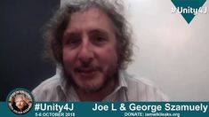 Join Joe Lauria, Editor in Chief of Consortium News, for a chain of interviews with Julian Assange's supporters and friends. The isolation of Julian Assange,. Einstein, Fictional Characters, Angel, Fantasy Characters