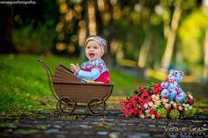 #veraegrasi #veraegrasifotografias #Recem Nascido #Criança  # bebe #Baby #foto #fotografia #photo #photography #fotografiadecriança #photographchildren