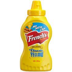 french-s-classic-yellow-mustard-226g-8oz-bottle-10885-p.jpg (1500×1500)
