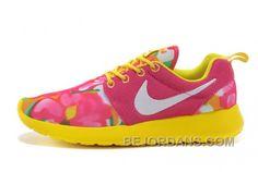 96830f30528bc http   www.bejordans.com free-shipping-6070- · Retro ShoesNike ...