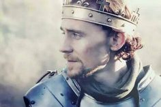 Henry V - The Hollow Crown
