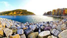 10 Stunning Photos Of Manarola, Cinque Terre, Italy