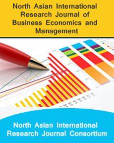 North Asian International Research Journal Consortium