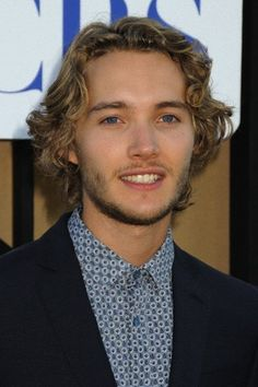 toby regbo harry potter