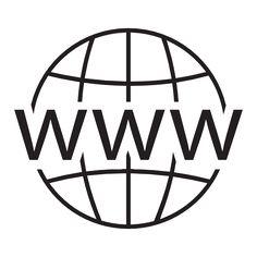 www logo - Google претрага