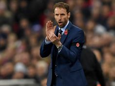 England vs Spain Gareth Southgate wants clarity over next manager after putting his touch on national team - The Independent