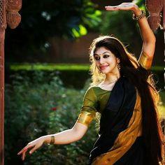 queens ℳanmathan November 05 2018 at Girl Photo Poses, Girl Photography Poses, Indian Photography, Indian Photoshoot, Saree Photoshoot, Ballet Beautiful, Beautiful Saree, Saree Poses, Indiana