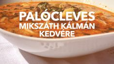 Palócleves - Mikszáth Kálmán kedvére Cantaloupe, Ale, Fruit, Food, Ale Beer, The Fruit, Meals, Yemek, Ales