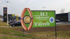 Slovenia, Innovation