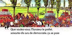 #Maurras : cette défaite de la France est une amère victoire pour l'homme de l'Action française : a-t-il assez dit que la démocratie, c'est la mort politique d'un pays ! À lire dans notre Chronique n°9