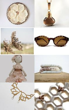 Gifts list by maya ben cohen on Etsy--Pinned with TreasuryPin.com