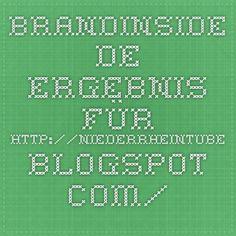 brandinside.de Ergebnis für http://niederrheintube.blogspot.com/2013/06/badespa-am-niederrhein.html