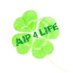 AIP4Life HOME - AIP4life Aip Diet, Autoimmune, Recipies, Recipes