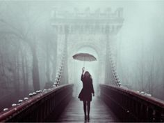 Felicia Simion  http://feliciasimion2.artistswanted.org/atts2012