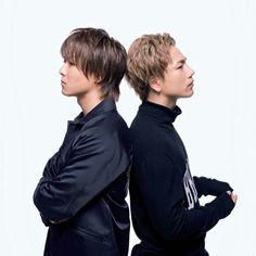 雨宮兄弟 三代目j Soul Brothers, Japanese Boy, Japanese Artists, Love, In A Heartbeat, South Korea, High Low, Taiwan, Girls