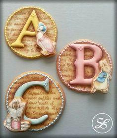Baby cookies                                                                                                                                                                                 Más