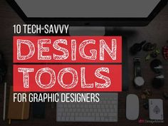 Design tools have provided ease and variations to designers. With the increasing use of technology, we are sure that there is any graphic designer who is not a…