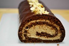 Strudel, Pound Cake, Banana Bread, Food To Make, Muffins, Rolls, Food And Drink, Cookies, Desserts