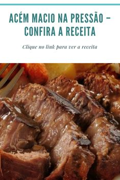 Carne Asada, Gastronomy Food, Meat Recipes, Cooking Recipes, Food Net, Good Food, Yummy Food, Salty Foods, Bbq Meat
