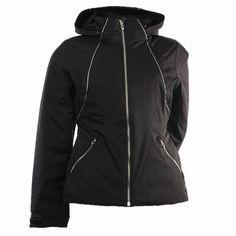 Spyder Gem Jacket - Women's | Spyder for sale at US Outdoor Store