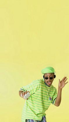 Funny Iphone Wallpaper, Tumblr Wallpaper, Aesthetic Iphone Wallpaper, I Wallpaper, Aesthetic Wallpapers, Lock Screen Wallpaper Iphone, Locked Wallpaper, Arte Do Hip Hop, Hip Hop Art