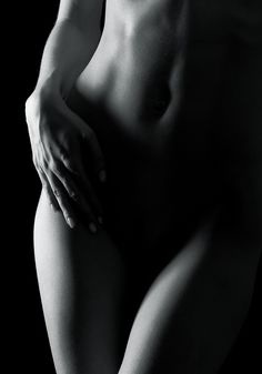 | 001 | Holding Hands, Naked, Nude Photography, Hand In Hand