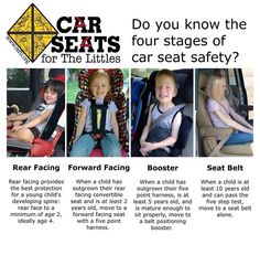 Amazing 1000 Images About Car Seat Safety On Pinterest  Car