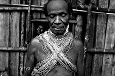 Images of Papua New Guinea Papua New Guinea, Storytelling, Australia, Photography, Travel, Image, Photograph, Viajes, Photography Business