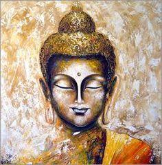 #buddha #peace #mysticquote