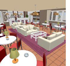 http://cacopardodesign.blogspot.it/p/un-magazzino-adibito-garage-si.html