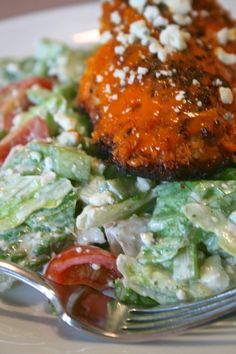 plus a salad recipe! I love a good raspberry vinaigrette. Best Raspberry Vinaigrette Recipe, Apple Walnut Salad, Poppy Seed Dressing, Spinach Salad, How To Make Salad, Buffalo Chicken, Chicken Salad, Salad Recipes, Oregon
