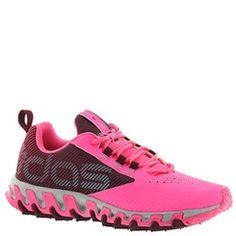 Adidas-vigor-5 tr w womens c8839351d