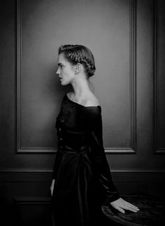 "dailyemsten: "" I've probably earned the right to screw up a few times. I don't want the fear of failure to stop me from doing what I really care about. Ema Watson, Emma Watson Hot, Emma Watson Sexiest, Most Beautiful Hollywood Actress, Beautiful Actresses, British Actresses, Hollywood Actresses, Daniel Gillies, Celebs"