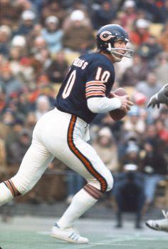Bobby Douglass / Chicago Bears