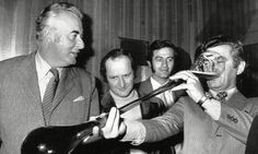 John Pilger: In 1975 prime minister Gough Whitlam, who has died this week, dared to try to assert his country's autonomy. The CIA and MI6 made sure he paid the price