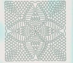 crochelinhasagulhas: Vestido curto branco de abacaxi em crochê