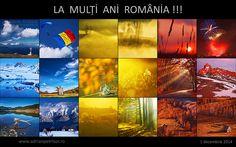 La multi ani, dulce Romanie! Romania, Painting, Art, Art Background, Painting Art, Kunst, Paintings, Performing Arts, Painted Canvas