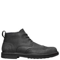 8ca2ecf9d8e9e Men s Squall Canyon Waterproof Chukka Boots